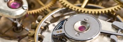 Uhren Ankauf24 Blog